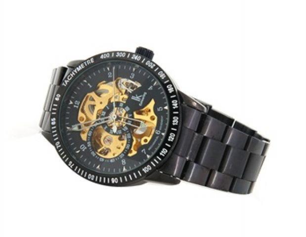 4041a626206 hodinky